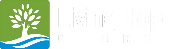 Living Hope Church