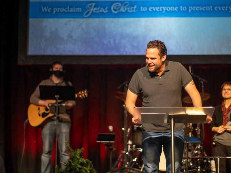 Living-Hope-Church-173