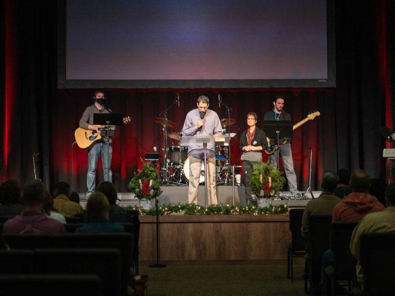Living-Hope-Church-71