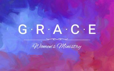 graceWomensMnstry_1920x1080-1024x576